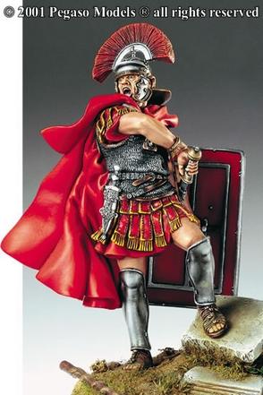 Romanos I Romano41
