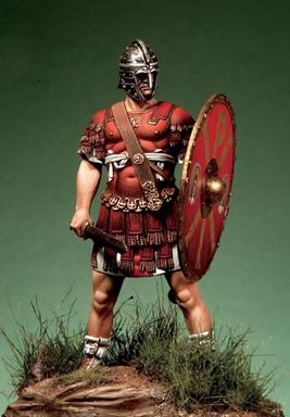 Romanos I Romano42