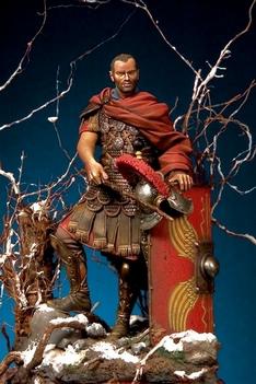 Romanos I Romano43