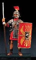 Romanos I Romano44