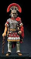 Romanos I Romano45