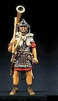 Romanos I Romano46