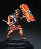 Romanos I Romano47