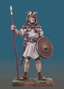 Romanos I Romano50