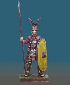 Romanos I Romano51