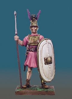 Romanos I Romano52