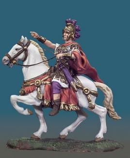 Romanos I Romano53