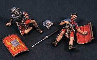 Romanos I Romano54