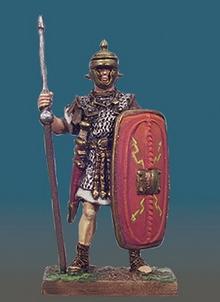 Romanos I Romano56