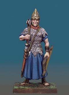 Romanos I Romano57