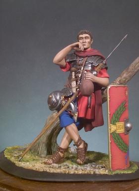 Romanos I Romano59