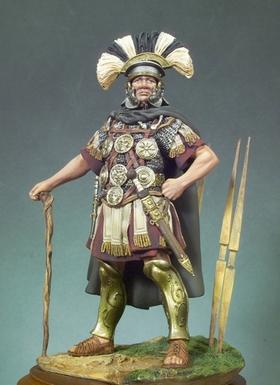 Romanos I Romano60