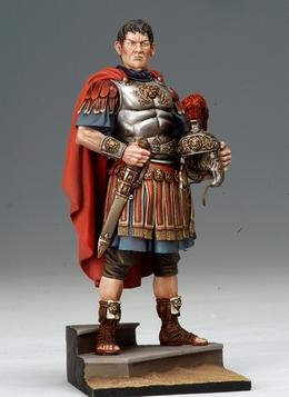 Romanos I Romano61
