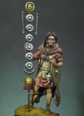 Romanos I Romano62