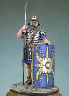 Romanos I Romano63