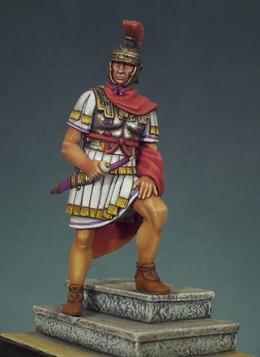 Romanos I Romano64