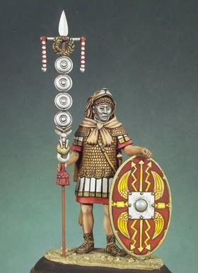 Romanos I Romano65