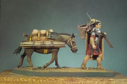 Romanos I Romano66
