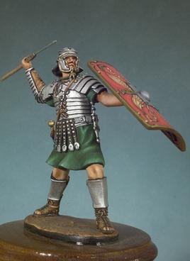 Romanos I Romano68