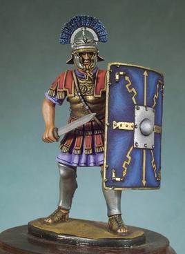 Romanos I Romano69