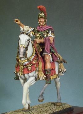 Romanos I Romano70