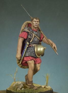 Romanos I Romano71