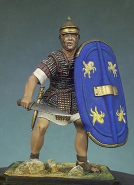 Romanos I Romano72