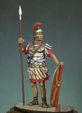Romanos I Romano73