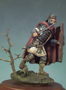Romanos I Romano74