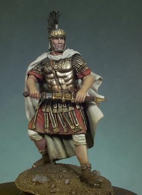 Romanos I Romano76