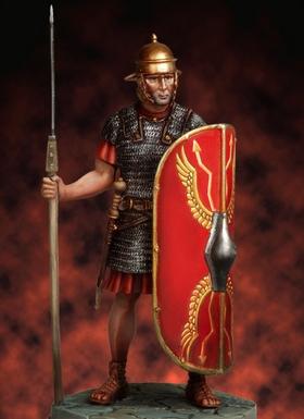 Romanos I Romano77