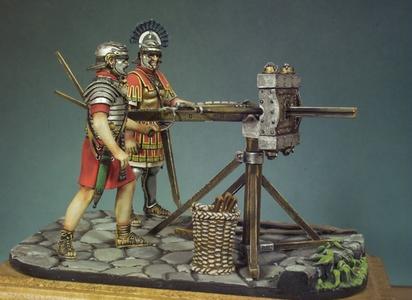 Romanos I Romano78