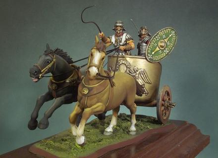 Romanos I Romano79