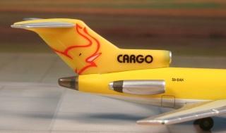 Organismos Público/Companhias Aéreas Air_ge10