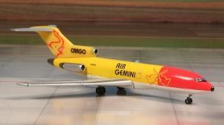 Organismos Público/Companhias Aéreas Air_ge11