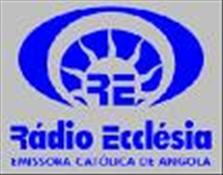 Imprensa Angolana - Rádios - Jornais - Revistas Catali10