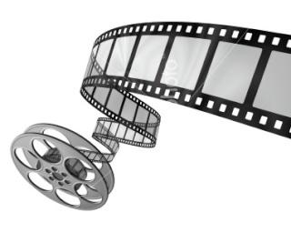 Eventos Filme-10