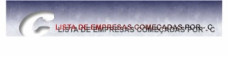 Ofertas - Serviços - Empregos - Aluguer-Compras-Vendas Lista_10
