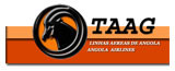 Organismos Público/Companhias Aéreas Taag510