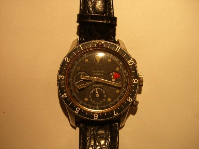 Montre chronofixe Cimg2210