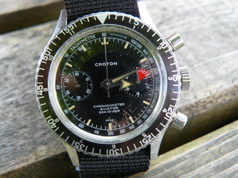 Parlez-moi d'AIRIN (chrono type pilote) P1110212