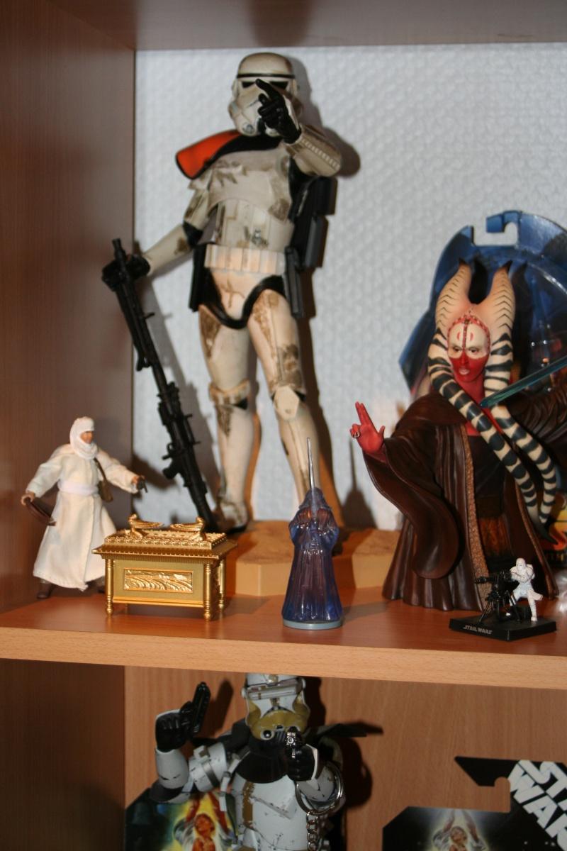 collection de jedichrist 01710