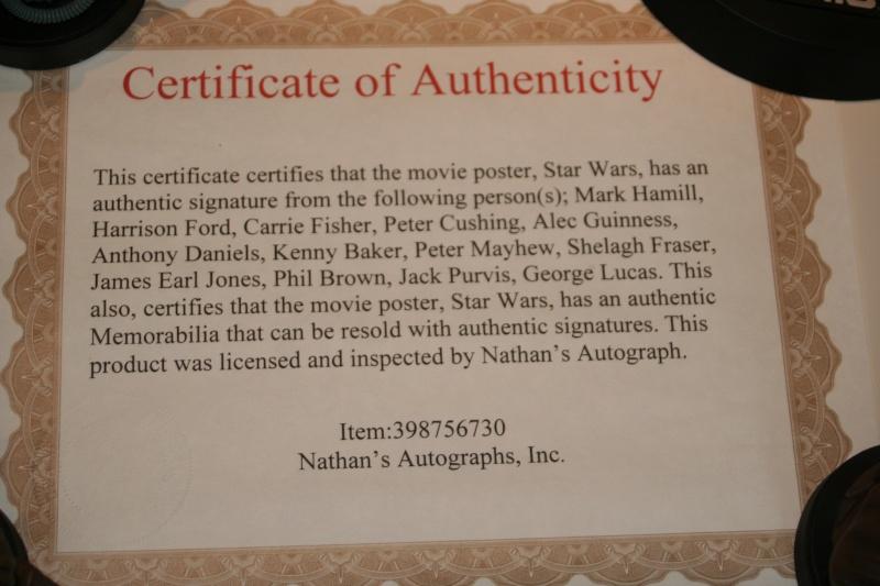 autographes de jedichrist Autogr14