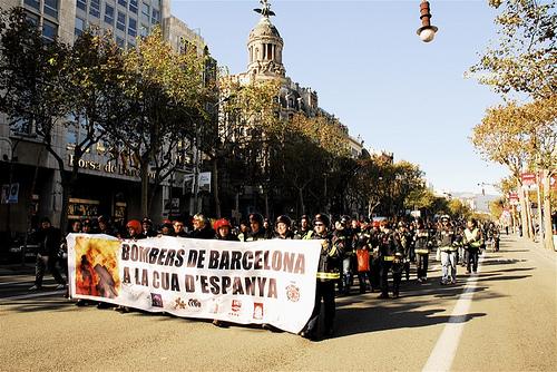 Manifestació 26 de Novembre 30606610