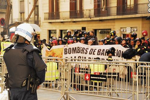 Manifestació 26 de Novembre 30606611