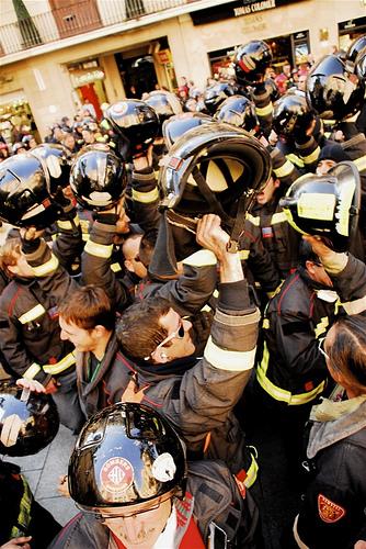 Manifestació 26 de Novembre 30606613