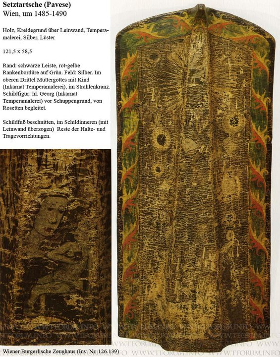 Vitrine de Ferioc 17988610