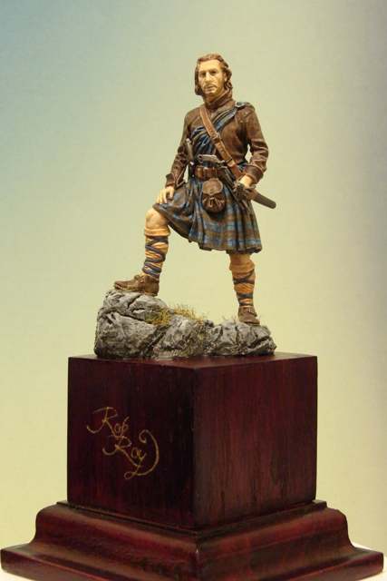 Rob Roy - Page 2 Dsc02310