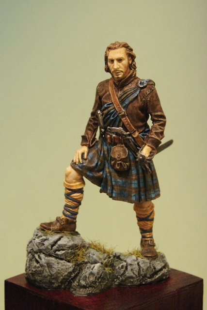 Rob Roy - Page 2 Dsc02311