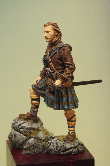 Rob Roy - Page 2 Dsc02312